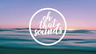 Jonas Blue   Wild Ft. Chelcee Grimes, TINI, Jhay Cortez (Official Audio)