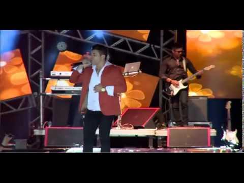 Precheca - Banda Luxúria
