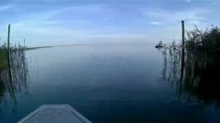 Темрюк рыбалка в темрюке