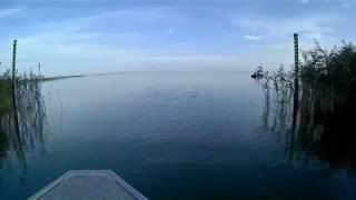 Рыбалка в темрюке на каналах о рыбалке
