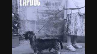 Lapdog - I Think About