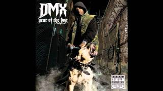 DMX - Goodbye