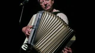 Jim Čert - Mexico