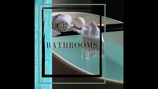 #SilkandMarbleDesign | Dream Bathrooms And Modern Bathroom Design