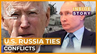 Will U.S. sanctions work against Russia? | Inside Story