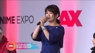 ayako kawasumi - Thủ thuật máy tính - Chia sẽ kinh nghiệm sử