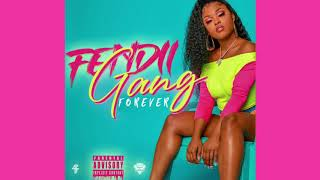 Baby Fendi   100 (Official Audio) Prod By. ChiChi