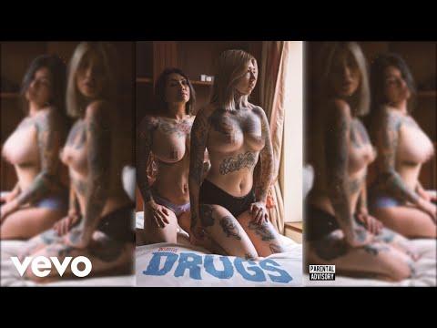 Insideeus - Drugs