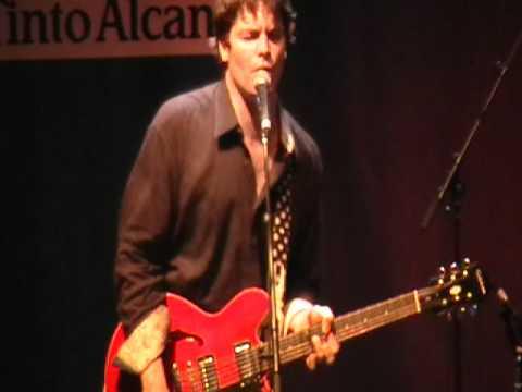 """Alex Wilson Band #1 """"Worried Mind"""" @ Montreal Jazz Festival 2011"""