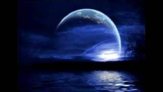 wau bulan dikir barat temasek