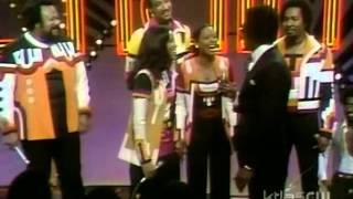 5th Dimension - Soul & Inspiration [+Interview] Soul Train 1974
