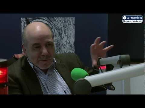 Vidéo de Lorenzo Cecchi