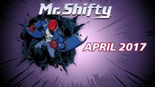 VideoImage1 Mr Shifty