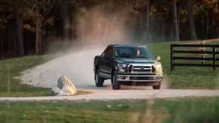 Your Truck Weathertech