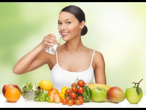 makkelijk dieet snel afvallen