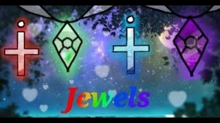Jewels || Episode 4 || Read Pinned Comment ||