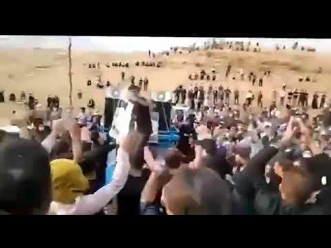 العفو الدولية : إيران تستخدم