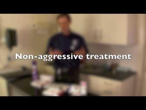 Giardia treatment sa Novosibirsk