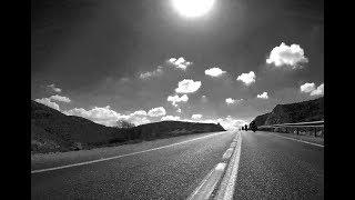 טיול לערבה ולכביש 10, חוה