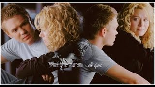 Lucas & Peyton | This Love