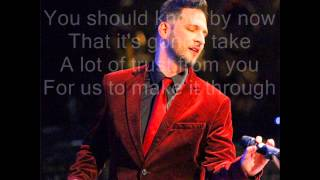 Jon B - They Don't Know(Lyrics)