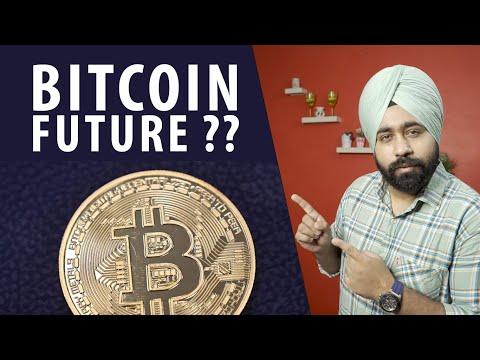 Nemokama kriptocurrency trading