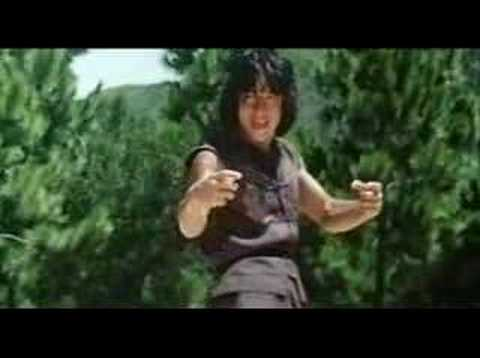Download Jackie Chan - Knochenbrecher HD Mp4 3GP Video and MP3