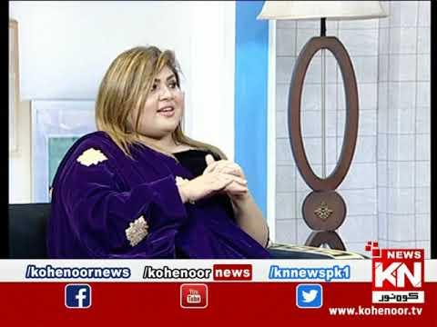 Good Morning With Dr Ejaz Waris 28 January 2021 | Kohenoor News Pakistan