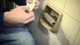 preview picture of video 'montaje Trabajo practico Nª1 Unam Obera'