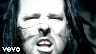 Korn - Yall Want A Single (Clean Version)