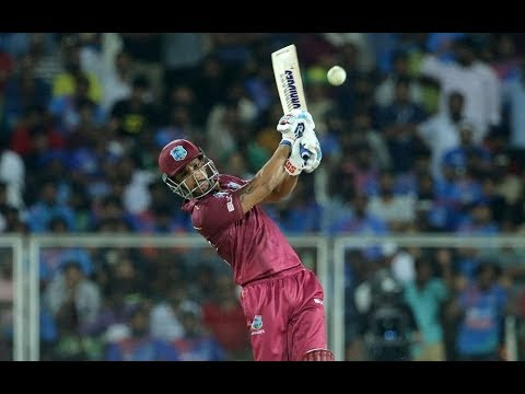 Cricbuzz LIVE: India v West Indies, 2nd T20I, Post-match show