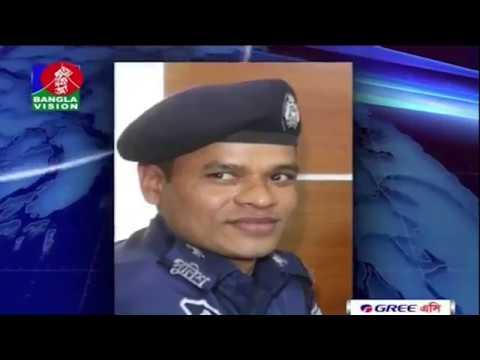 দুপুর ২ টার  বাংলাভিশন সংবাদ  | Bangla News | 12_February_2019 | 2:00 PM | BanglaVision News