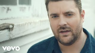 Chris Young - Sober Saturday Night ft. Vince Gill (Official Video)
