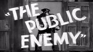The Public Enemy (1931) Video