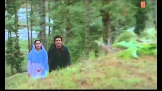 Mere Malik Mere Maoula [Full Song] | Hamara   - YouTube