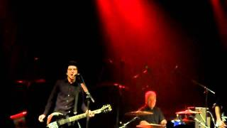 The Economy is Suffering... Let it Die - Anti-Flag