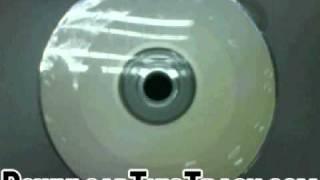 2pac – picture me rollin – DJ Screw.mp4