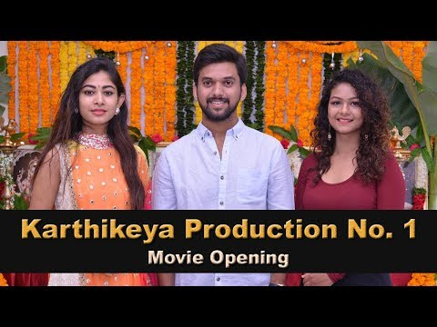 karhikeya-entertainments-production-no1-movie-opening