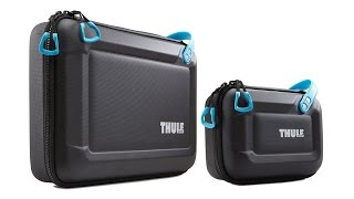 Action Camera Bags - Thule Legend GoPro® Cases