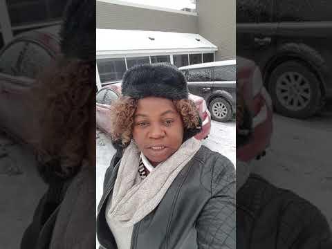 Iyabadan catching cold at Minnesota