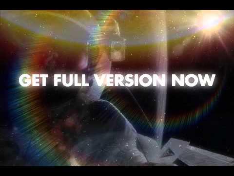 Video of Solar Stars Universe