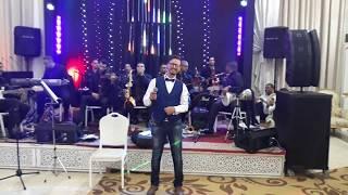 Mdalal wallah mdalal hicham ribati avec saad مدلل والله مدلل تحميل MP3