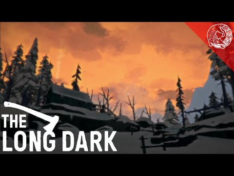 The Long Dark (PC) - Steam Key - GLOBAL - 1