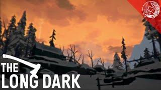 VideoImage1 The Long Dark