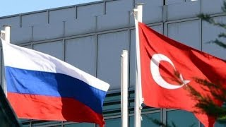 Путин подписал указ по безвизовому режиму для граждан Турции (NEWS  новости)