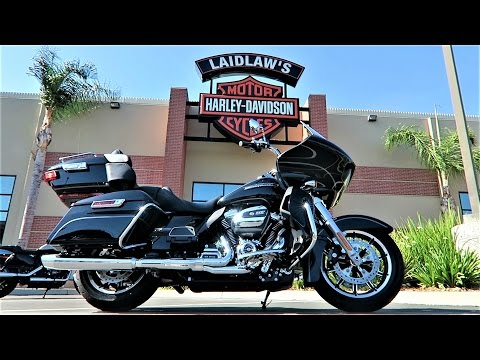 mp4 Harley Davidson Road Glide Ultra, download Harley Davidson Road Glide Ultra video klip Harley Davidson Road Glide Ultra