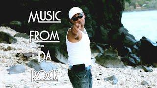 Misia lava Oe - 'Music from Da Rock' 2014 - Am. Samoa