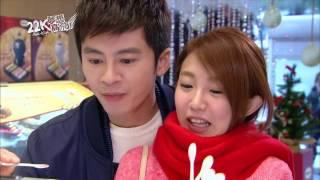 MV OST High aim 22K夢想高飛 - Đưa giấc mơ bay xa ( You're Welcome - Wincci)
