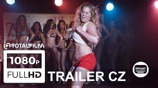 Jsem božská (2018) CZ HD trailer