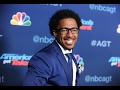 Nick Cannon Quits 'America's Got Talent' After They Tried to Muzzle Him ...